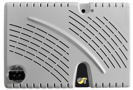 centralina-gt-alarm-casa